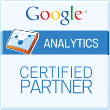 google partner analytics jordan reimer